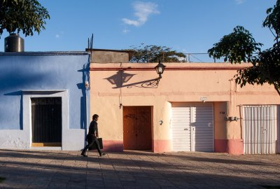 Mexico2013jpeg-2-13
