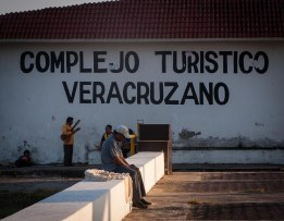 Mexico2013jpeg-2-31