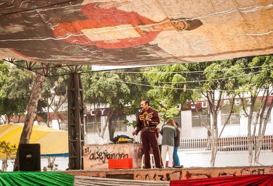 Mexico2013jpeg-2-6
