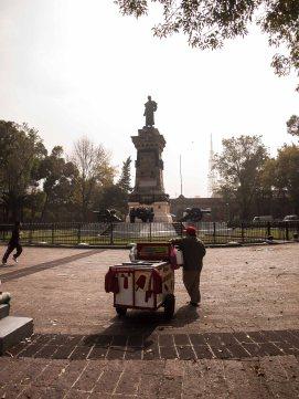 Mexico2013jpeg-245211