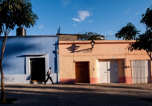 Mexico2013jpeg-265458