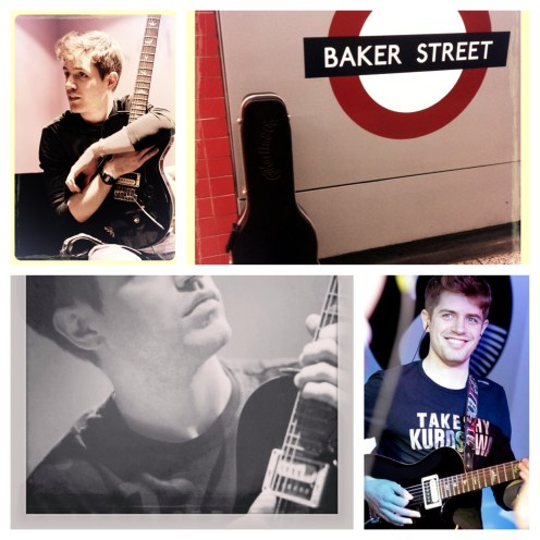 London Guitar Teacher, London Guitar Tutor, Guitar Lesson in London, Guitar Tuition in London, Kilburn, Queens Park, Willesden Green, Cricklewood, Finchley Road