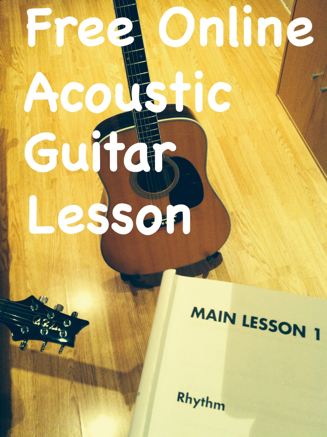 E major and E sus 4 Diagram -Free Online Guitar Lesson - Learn How to Play E major and E sus 4 Chord - Learn Guitar in London