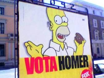 vota_homer.jpg