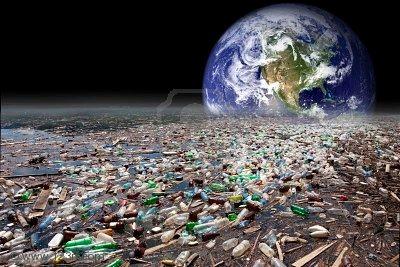 inquinamento totale - fonte internet