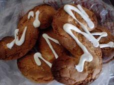Biscotti ad