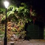 Notte luce e colore di Montmartre