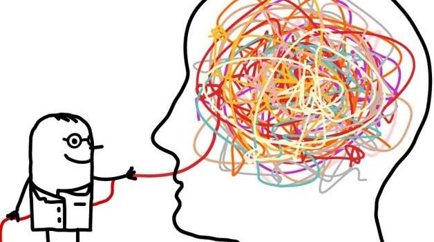 """GLOSSARIO MINIMO:  brevi risposte ad alcune """"FAQ"""" su psicologi e psicologia"""