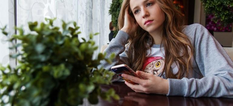 ADOLESCENZE APATICHE
