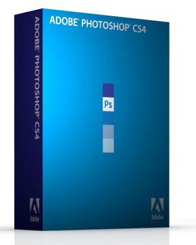 versione di prova photoshop cs4