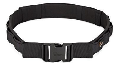 Cintura ProTactic