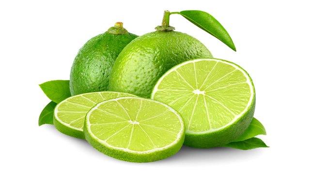 extrato de limão
