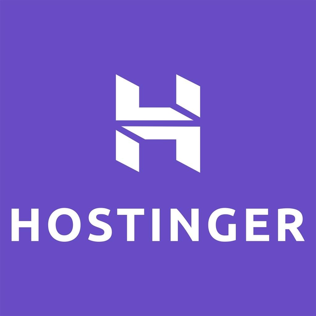 Hostinger: a melhor hospedagem