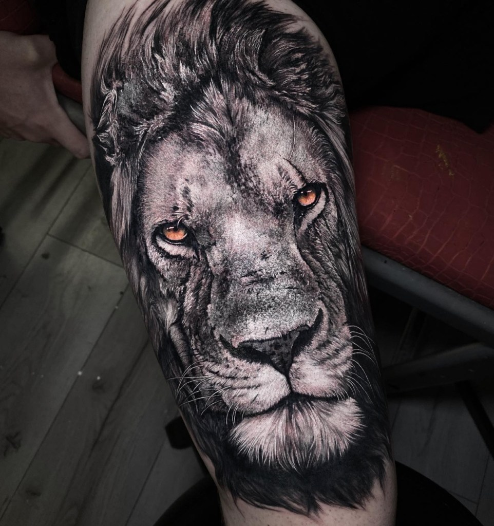 Cuidados para a tatuagem não desbotar