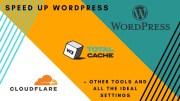 Speed Up Wordpress   Free Steps Working 100% Instantly
