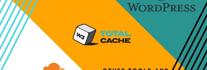 velocizzare wordpress grandi risultati