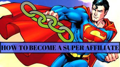 super affiliate