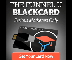 funnel university