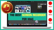 Best Screen Recorder For Mac | ScreenFlow