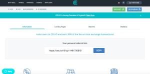 cex.io affiliate-program
