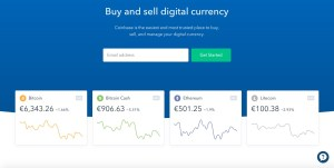 coinbase affiliate
