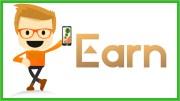Come Usare Earn.com E Guadagnare Bitcoin Gratis
