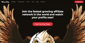 peerfly affiliates