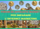 forum di affiliate marketing