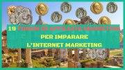 18 Forum Di Affiliate Marketing Per Imparare L'internet Marketing