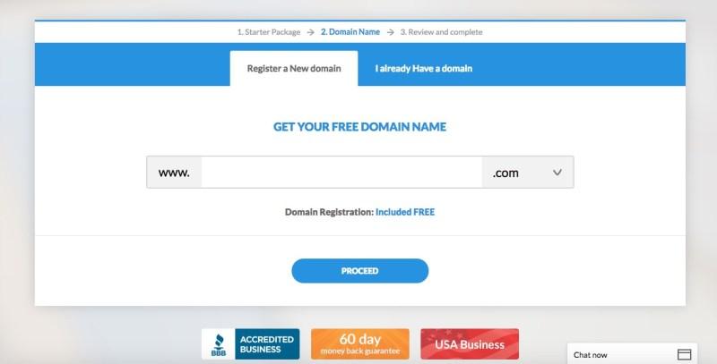 tmdhosting compra hosting