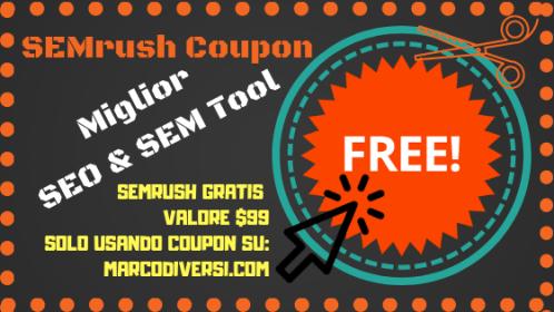 semrush gratis
