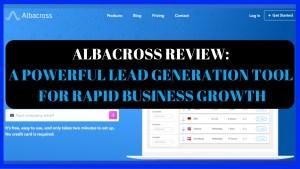 albacross 1