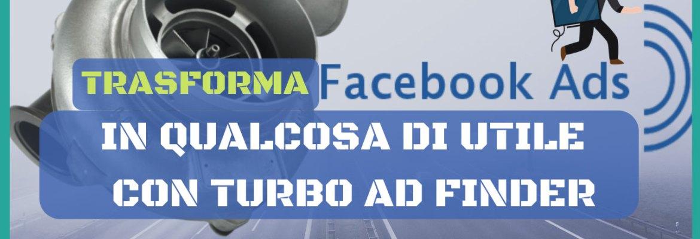 turbo ad finder 1