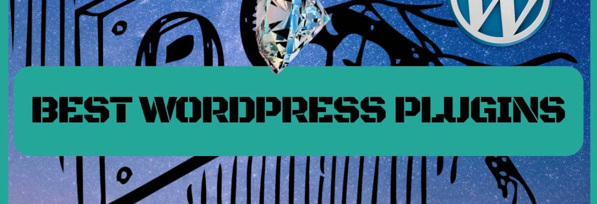 best wordpress plugins 1