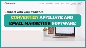 convertkit,email marketing software,convertkit email,convertkit pricing,convertkit affiliate 1