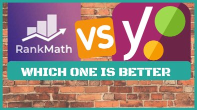 rank math vs yoast seo which one is-better