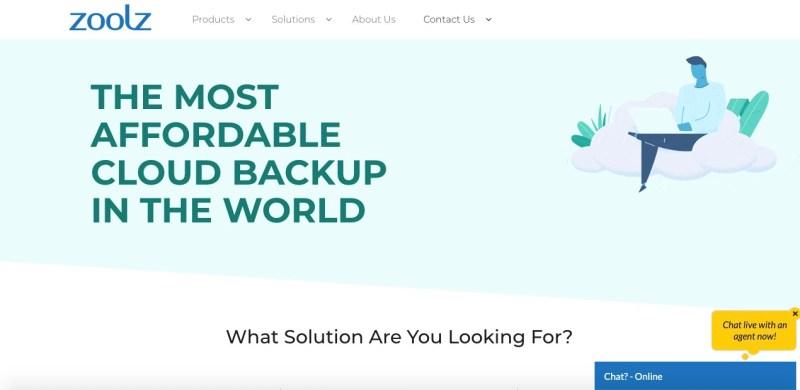 alternative to dropbox,best cloud storage service,cloud storage service,file hosting service 4