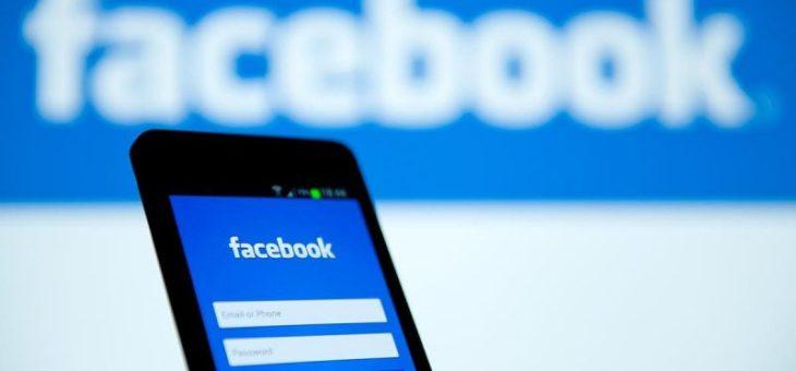 Condividi i tuoi post Facebook più volte? Evitalo!