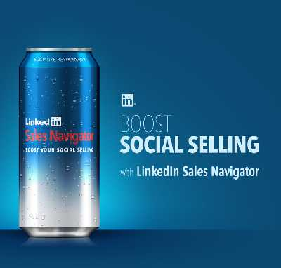 Linkedin il social energetico