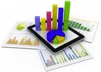 grafici-misure-statistiche