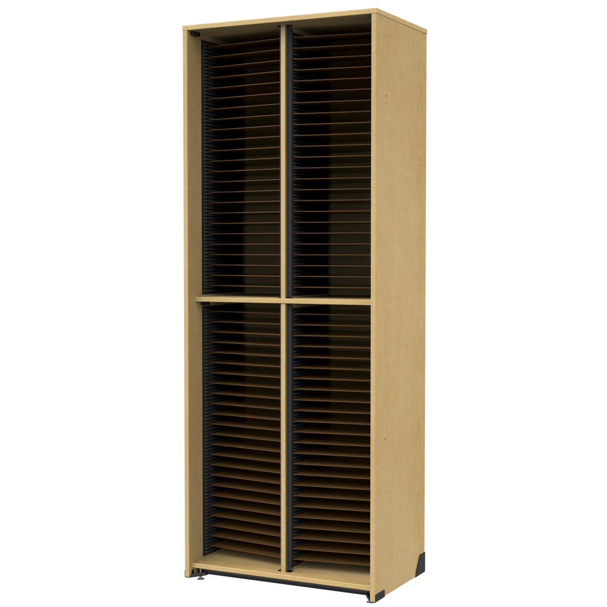 Bs400 Folio Cabinet Marco Group Inc
