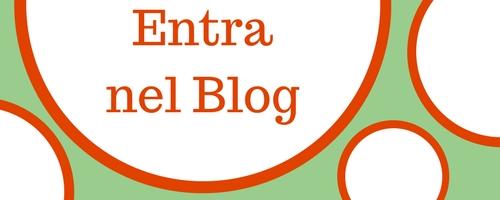 Entra Nel Blog di Marco Guzzini