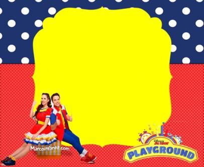 fondos-playground-disney-juanchi-y-juli-marcos-para-fotos