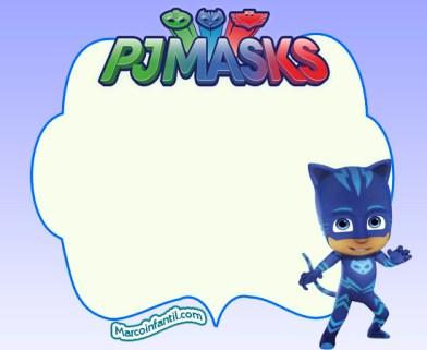 imagenes-de-pjmasks-marcos-de-pjmasks