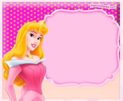 imagenes-princesa-aurora-marcos-princesa-aurora-imagenes-bella-durmiente-marcos-de-bella-durmiente-baby