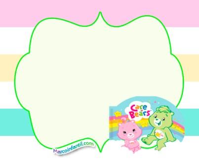 tarjetas-de-los-ositos-carinositos-etiquetas-de-los-ositos-carinositos-stickers-carinositos-imagenes-de-los-ositos-carinositos