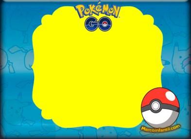 marcos-de-pokebola-imprimibles-pokemon-go-pokeboa-stickers-pokemon-go-etiquetas-pokeemon-go
