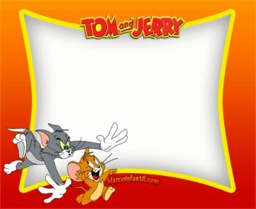 marcos-tom-y-jerry-imagenes-de-tom-y-jerry-stickers-tom-y-jerry-tarjetas-de-tom-y-jerry-imprimibles-de-tom-y-jerry