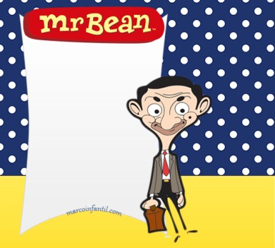 mr-bean-marcos-infantiles-mr-bean-fotos-imagenes-mr-bean-stickers-mr-bean-imprimibles-mr-bean-etiquetas-mr-bean