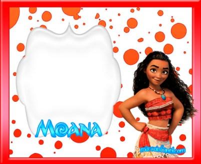 marcos-de-moana-imagenes-moana-disney-moana-marcos-infantiles-moana-tarjetas-candy-bar-moana-stickers-moana-invitaciones-moana